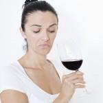 La temperatura giusta per servire il vino