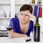 Sfriso tips: What causes your wine-headache?