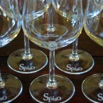 Sfriso tips: Understanding Wine Glasses