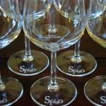 Come pulire i bicchieri da vino?