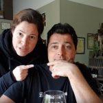 Sfriso Wine Tasting In The Coronavirus Era